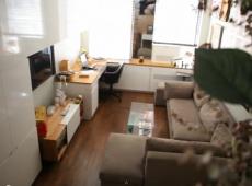 Spaces TV